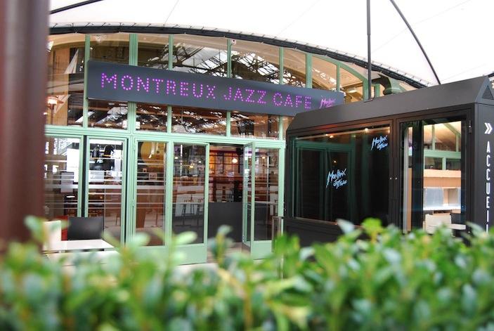 Caf Ef Bf Bd Gare De Lyon