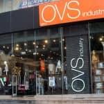 OVS-store.jpg