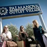 10 palmanova-outlet-village per sito