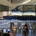 1 Aeroporto Vienna_Ars Electronica Futrelab_Zeitraum_Otto Saxinger_4_medium per SITO