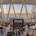 aeroporto_budapest