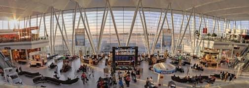 Aeroporto Budapest : L aeroporto di budapest ferihegy cresce e amplia offerta