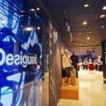 Desigual_shop - web