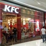 KFC_in_SM_Aura,_BGC - web