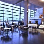 taste_stockholm_seating_h per sito