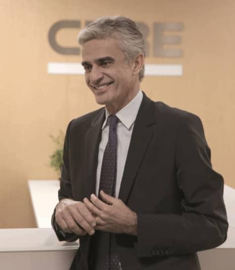Alessandro-Mazzanti-CEO-di-CBRE-Italia-per-sito1.jpg