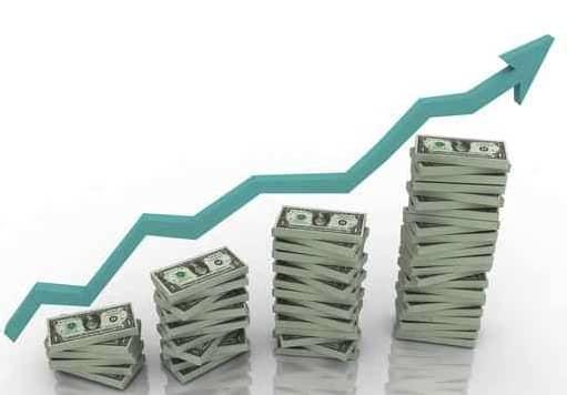 andamento investimenti per sito