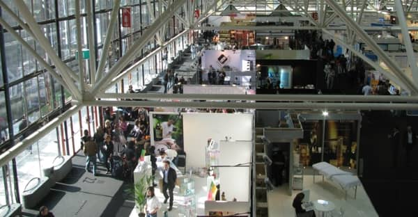 fiera-franchising-bologna