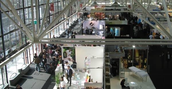 Si accendono i riflettori su Franchising&Retail Expo