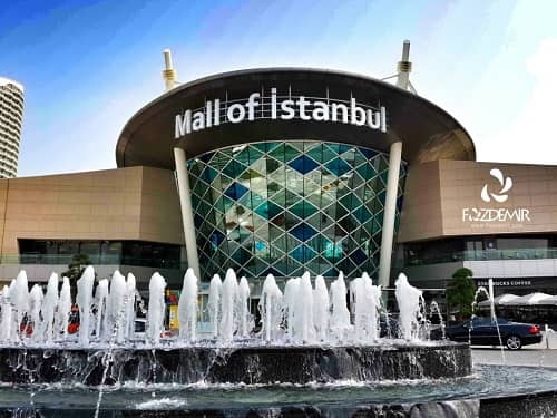 Turkish food centre online shopping