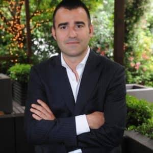 Cesare Nonnis Marzano per sito