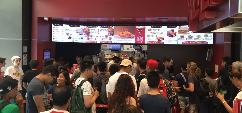 KFC_Bicocca_Apertura2