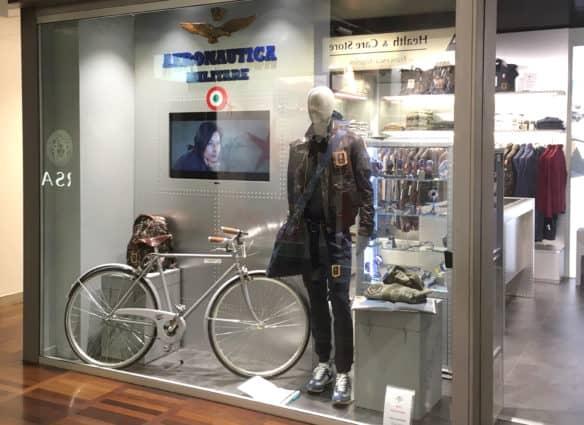 aeronautica-militare-store-venezia_1