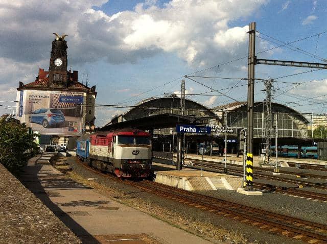stazione-praga-per-sito