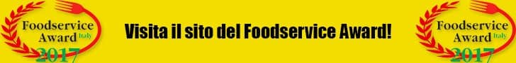 banner-foodservice-award-2017
